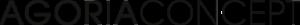 agoriaconcept_logo